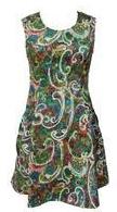 dress_pocket02_110x110@2x